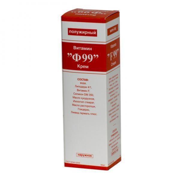 гликолевый крем купить в аптеке