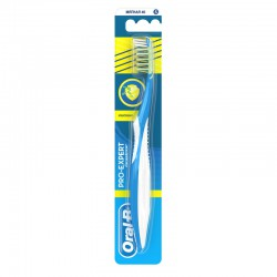 Зубная щетка по цене от 183.90 рублей b3449adb2b3d4