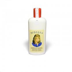 Лосьон-тоник для волос, Эсвицин средство косметическое для укрепления волос и предотвращения облысения 250 мл