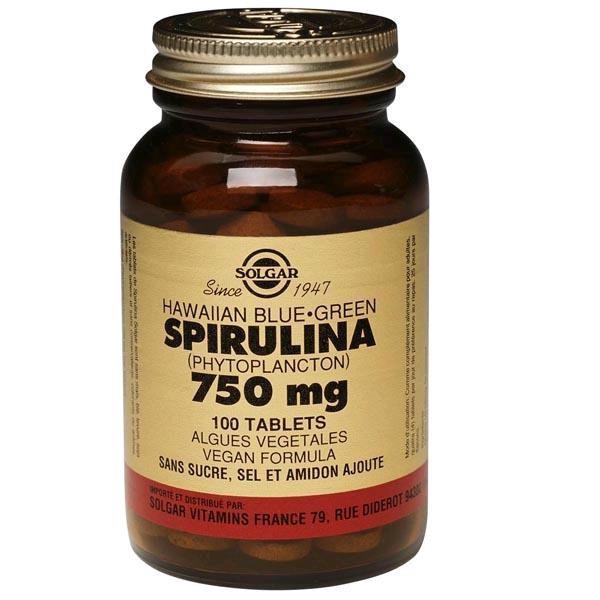спирулина для похудения цена купить в аптеке